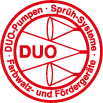 DUO-Pumpen GmbH